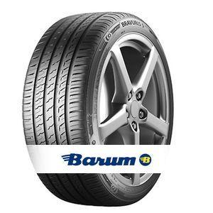 Barum Bravuris 5 HM XL FR 215//50R17 95Y Summer Tyres