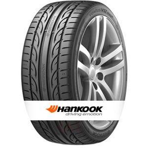 Hankook Ventus V12 evo2 K120 XL FR Pneu /Ét/é 255//30R19 91Y